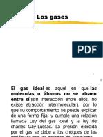 Ley de los gases - IPP - 2017 (2).ppt