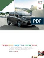 Catalogo-Toyota-Verso-octubre-2016_tcm-1014-106156.pdf