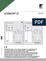 Econcept-ST.pdf