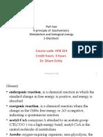 1-9 Part two glycolysis biochemistry.pptx