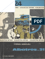 24 - Cornel Hodojeu - Albatros-31