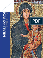 AMRSP Healing Rosary Booklet Guide.pdf