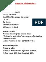 Pâté-créole.docx