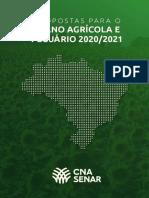 Proposta_PAP2020_2021