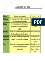 Esquemas 5.pdf