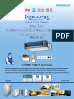 Technical Manual_Satellite MSP.pdf