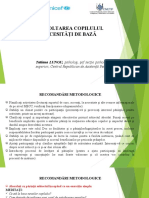 PPP-Dezvoltarea copilului_Necesitati (1)