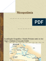 mesopotamia (1).ppt