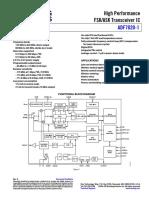 adf7020-1.pdf