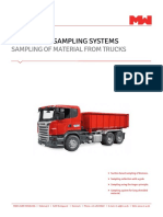 TSS.pdf