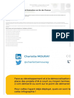 defi-metiers.fr_-_intelligence_artificielle_et_formation_en_ile-de-france_-_2019-07-09.pdf