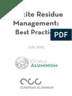 Bauxite Residue Management - Best Practice.pdf
