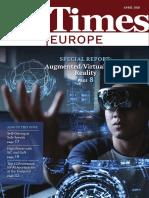 EETimes Europe 202004
