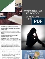 a case study on cyberbullying  poland