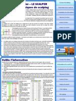 Profil de trader - Le scalper.pdf
