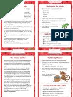 60-Comprehension-Strategy-Task-Cards-Adobe-Reader-_41133