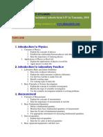 PHYSICS SYLLABUS.pdf
