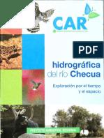29059 (2).pdf