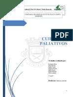 Cuidados Paleativos.docx