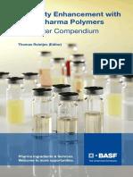 b_03_110921e_Solubility_Enhance_Compendium.pdf