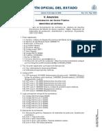 BOE-B-2020-13605 contrato 4
