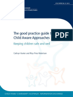 good practice guide to child aware approached.pdf
