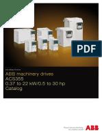 abb_acs355_drives