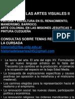 PRECURSORES Y SOCIEDAD RENACIMIENTO.pdf
