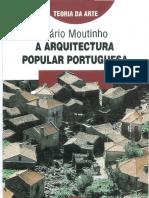 A_Arquitectura_Popular_Portuguesa_-_Mari.pdf