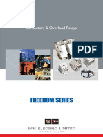 bch_Freedom Series Contactors.pdf