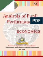 Economics(6).pdf