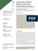 rsos160481.pdf