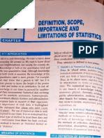 21f08c44_cace_4bc0_b06d_d5af9ca84173.pdf