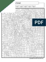 le-portail-claude-monet.pdf
