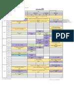 IVCSEM2 (4).pdf