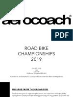aerocoach road11