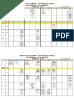 orar  martie 2018 DREPT.pdf