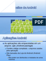 02-conceitos_do_android.pdf