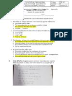 Solucion Simulacro de 3°PARCIAL_ XRGV03_210_2020-01