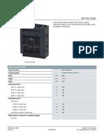 Seccionador.pdf