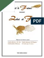 Recueil_de_Fatwas_concernant_zakat_al-fitr