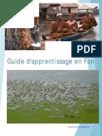 Guide d'apprentissage en Fon.pdf