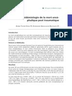 urgence_2017_art_CP039.pdf
