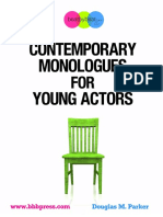 15-Monologues-from-Contemporary-Monologues-for-Young-Actors