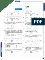 TALLER DE EJERCICIOS_NUMERACIÓN I - II.pdf
