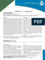 artigo_revisao_2.pdf