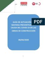 medidas preventivas coronaviruss2.pdf