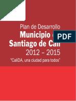 Plan de Desarrollo 2012-2015.pdf