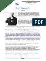 Biografía De Smith Wigglesworth..pdf