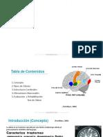 Afasia PDF